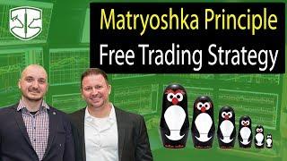 The Matryoshka Trading Principle - Free Forex Trading Strategy by Yordan Kuzmanov
