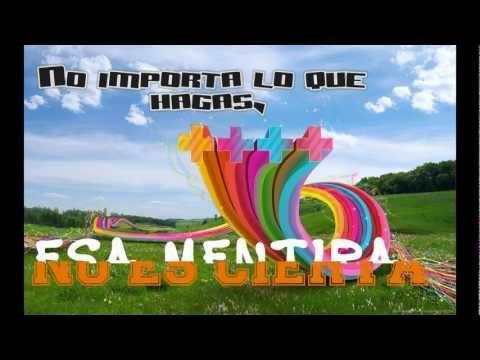 How Much- Mandisa traducido a español