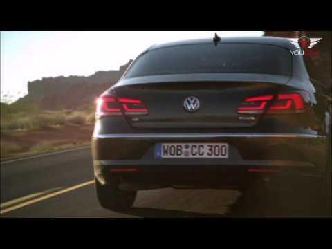 ►-2013-volkswagen-cc-[driving-scenes]