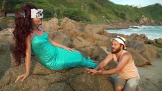 O Canto da Sereia (MTV Verão - Vai pra Praia que o Pariu)