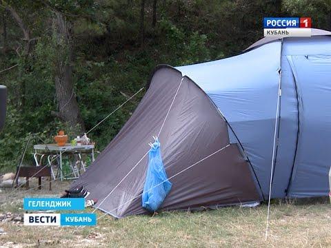 Отдых в Абхазии 2017, где отдохнуть в Абхазии