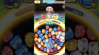 Yo-Kai Watch Wibble Wobble: All Sewer Bosses