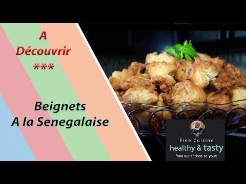 beignets-à-la-sénégalaise