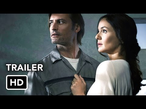 Colony Season 2 Trailer #2 (HD)