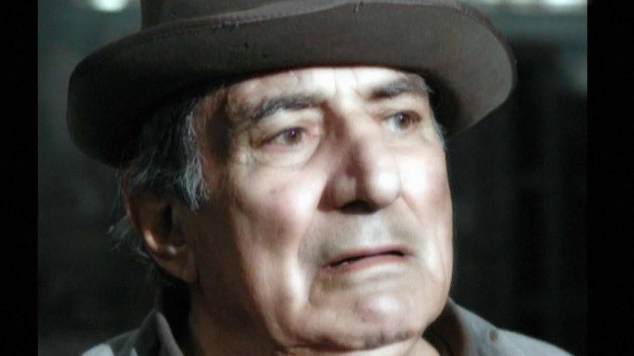 Jean Constantin
