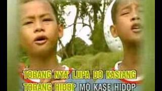 Sitou Timou Tumou Tou Manado North Sulawesi song