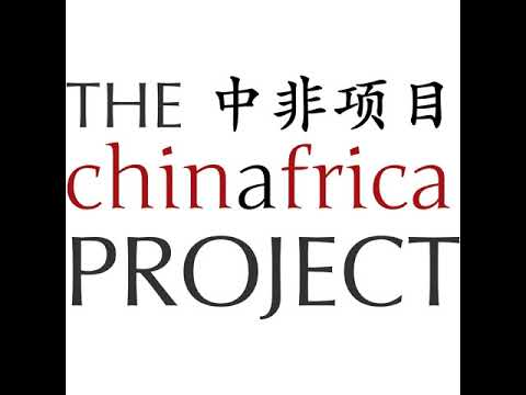 Is This Really the Best Time for a China-Africa Summit?