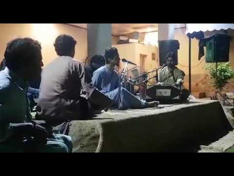 Urdu song Hame Tum se Pyar Kitna..adilyarkhan