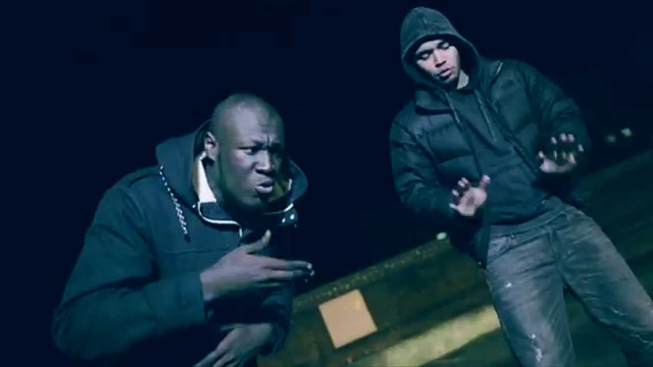 yungen ft sneakbo dont waste my time