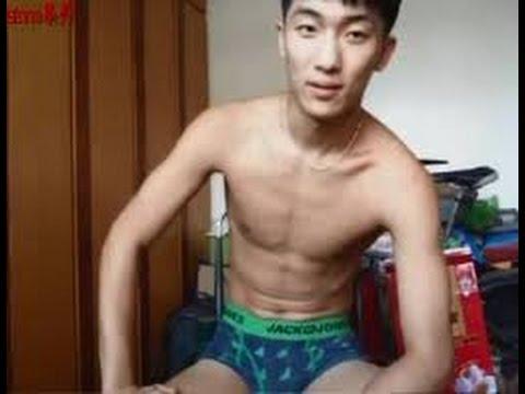 Quay Tay Soc Lo Thu Dam Boy