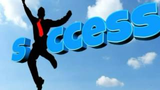 science of success : Secret Formula For Success! That Truly Works