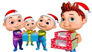 Zool Babies Cake Delivery Episode | Zool Babies Series | Videogyan Kids Shows