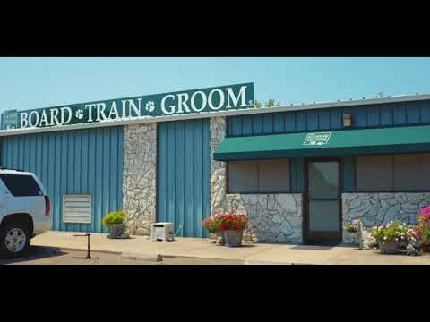 The Canine Culture™ - Dog Boarding Kennels, Training / Obedience, Grooming Facilities
