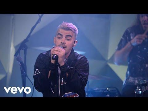 DNCE - Pay My Rent (Vevo LIFT) | Youtube Music Lyrics