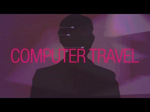 Computer Travel Titles (Epic / Sci-Fi)