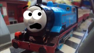 Sneak Peek at Thomas The Railway Series Season 5 Episode 1