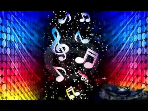 Tacat Remix By