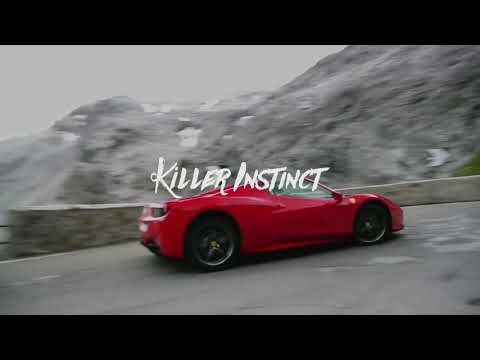 Fredo Bang – No Security Feat. Kevin Gates (Official Video)