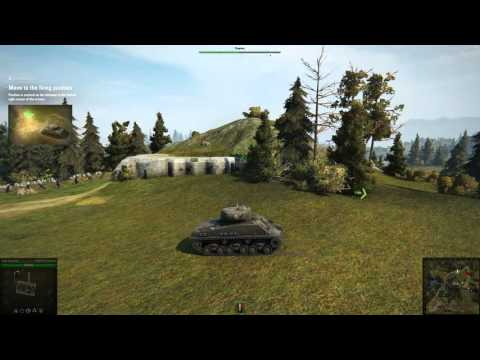 world of tanks arty assist mod