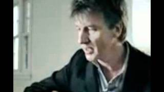 Neil Finn Driving me mad