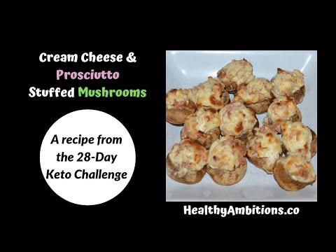 cream-cheese-and-prosciutto-stuffed-mushrooms-(keto-recipes-/-28-day-keto-challenge)