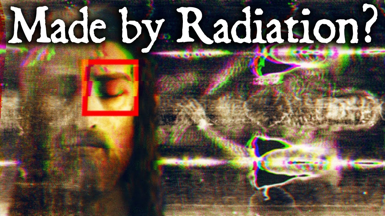 The Shroud of Turin, Secrets of the Resurrection | Documented Miracles