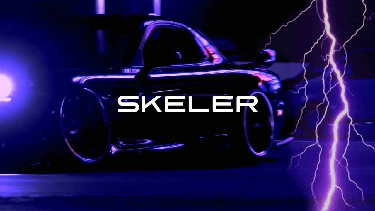 Juice WRLD - Conversations (Skeler Remix)