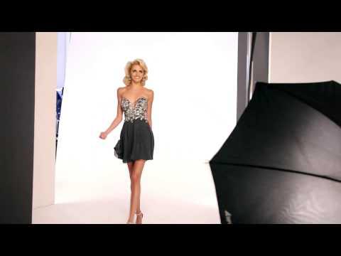 faviana-style-s7436-chiffon-short-dress