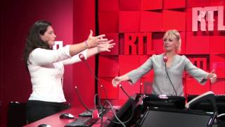 Après le direct : une séance de sophrologie avec Flavie - RTL - RTL
