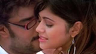 Aaradi Rakshasano song - Ayntham Padai