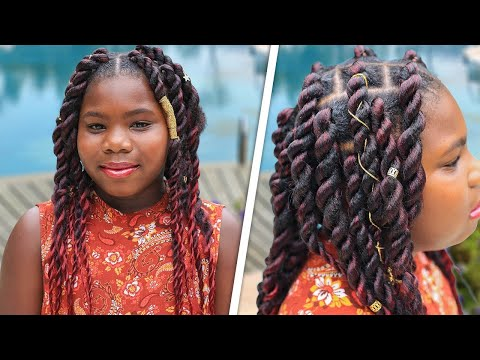 paisley's-jumbo-twist-braids-(2-methods)-|-cute-girls-hairstyles