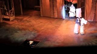 Um Violinista no Telhado SP - Casamenteira thumbnail