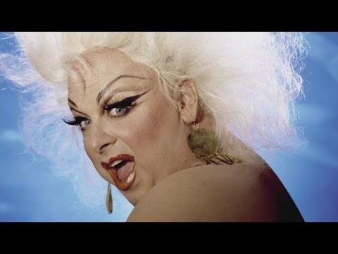 I am Divine is listed (or ranked) 27 on the list The Best New Movies on Netflix Instant