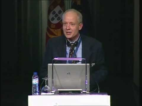 Lisbon Atlantic Conference 29Nov11 Round Table VI - Mr. Wiebe Kooistra
