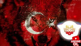 Ülkücü Müzikleri  Teşkilat Türküsü  Yaşasın ırkımız Çine bedel kırkımız Zil Sesi