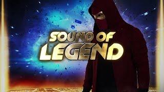 """SOUND OF LEGEND """"Exclusive Live Mix"""" at LOFT Metropolis [25 / 03 / 2017]"""