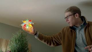 Joe Pera Reads You The Church Announcements