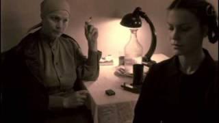 Золото советского кино, сцена 3-я