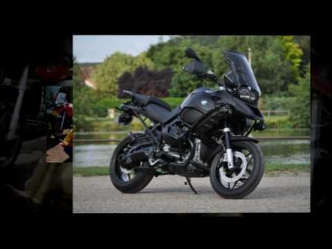 BMW R1200GS Information Resources
