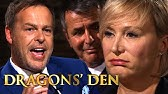 """You Are Everything Quintessential To This Business!"" 