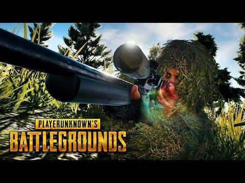 LEGEND OF THE CROSSBOW!! BATTLEGROUNDS w/ MY GIRLFRIEND!! #6 (PlayerUnknown's Battlegrounds)