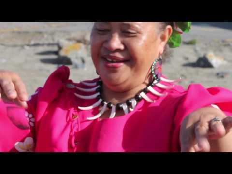 Meleke's Short Film AKAMAI - PASI101 Victoria University of Wellington