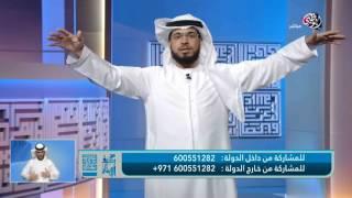 وسيم يوسف يتحدث عن معاناة الشعب الجزائري من الاستعمار