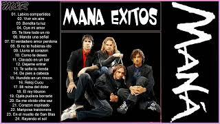 The Best Song Of Mana  Mana Greatest Hits Full Album #2