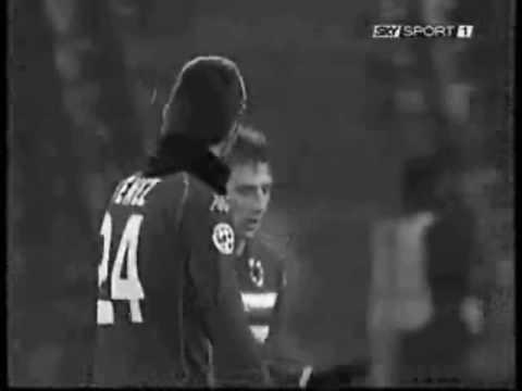 Jeremy Menez The Magician Hudinì / AS Roma / Goals - Skills