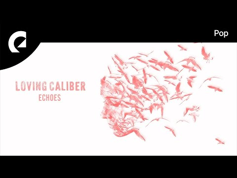Won't You Save Me - Loving Caliber [ EPIDEMIC SOUND MUSIC LIBRARY ]