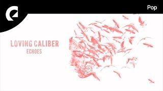 Loving Caliber feat. Jonathan Kanat - Won't You Save Me