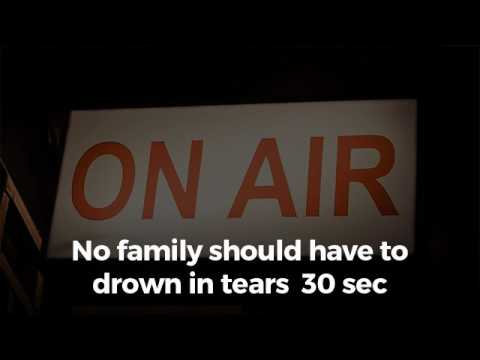 Water Safety 30sec