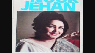 Rim Jhim Barse Pani Piyasi Hai Yeh Jawani........