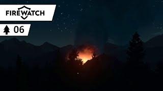 Feuersichtung ► Firewatch #06